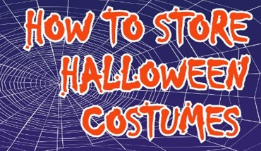 How Can You Increase The Longevity Of Halloween Costumes