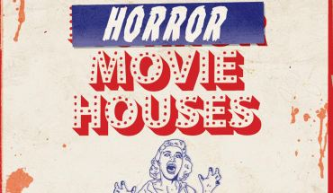10 Scary Movies Every Horror Movie Fan Should Watch
