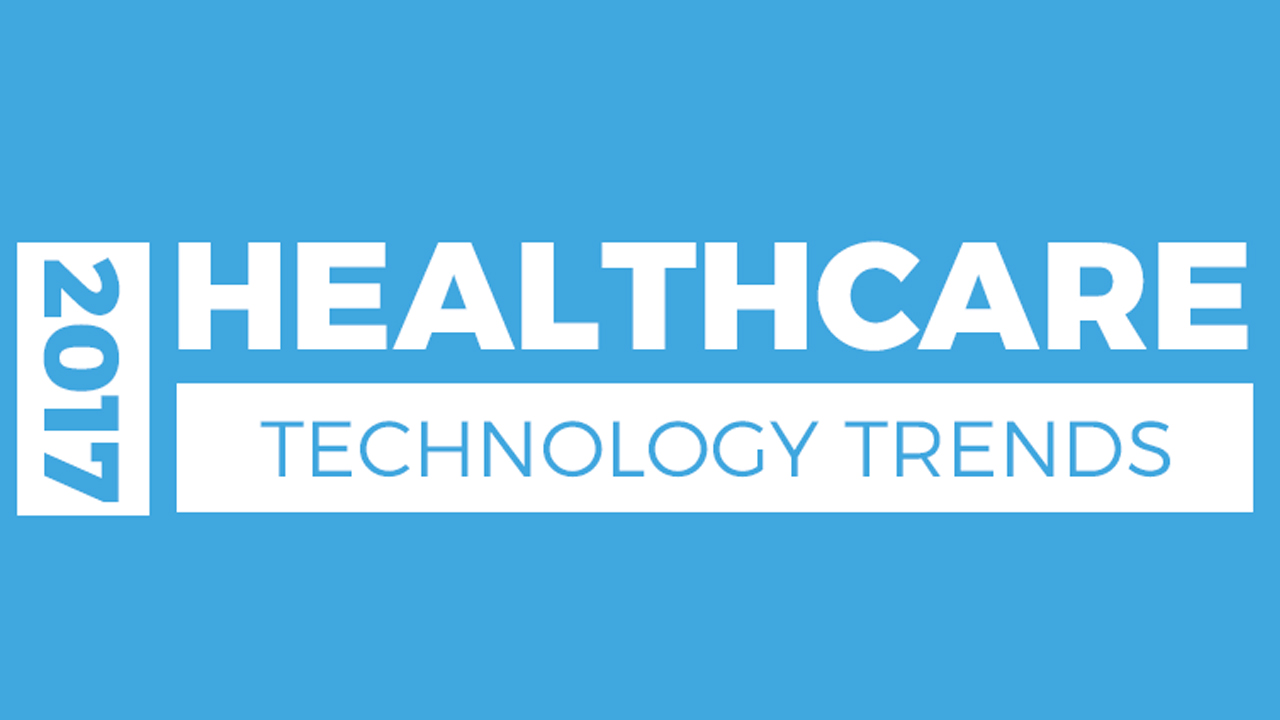Image Result For Healthcare Cost Trends