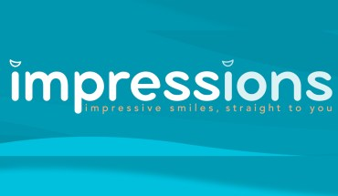 Get That Perfect Smile with Impressions: The Magical At-Home Alternative to Invisalign - Infographic