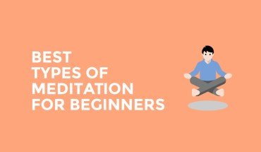Meditation for Beginners: Which School of Meditation Will You Choose? - Infographic