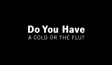 Cold Vs Flu: Understanding the Differences in Symptoms and Treatment - Infographic
