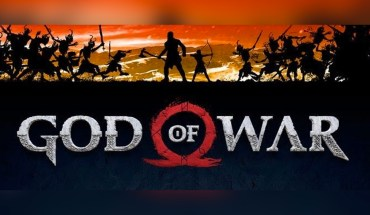 Fascinating Insights into Gaming Strategies for God of War - Infographic