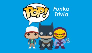 15 Funko Pop Nuggets You Definitely Want! - Infographic