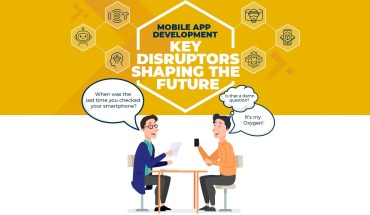 What Is The Next Step In The Development Of Mobile Apps?