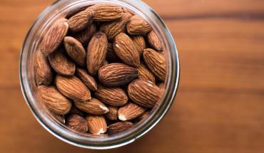 7 Easy Ways to Get Enough Calcium When You're Vegan
