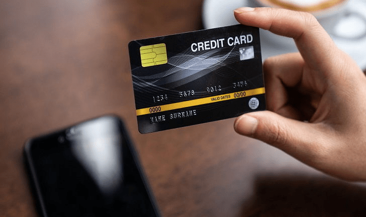 Here's Your Guide To Choosing The Right Credit Card For All Your Needs