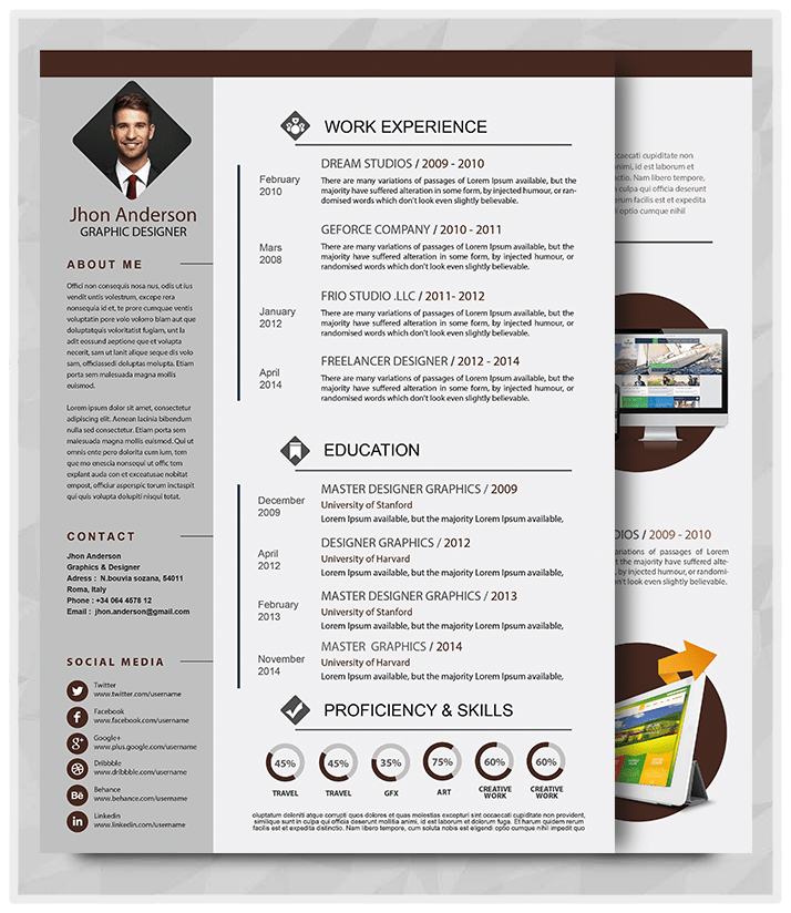 Resume Samples Docx Pablo Penantly Co