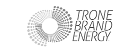 Where We Partner - Ad Agencies | Trone Brand Energy | Graphic Visual Solutions