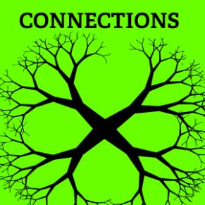 connection-photoshop-shapes-elements