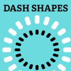 dash-fonts-eps-designs-80-main