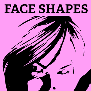 faces-female-custom-shapes-designs-main