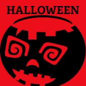 halloween-photoshop-shapes