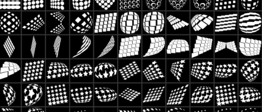 row-custom-shapes-photoshop
