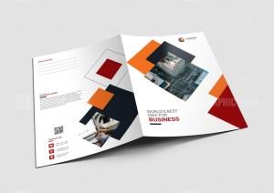Presentation Folder