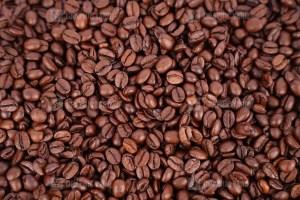 Coffee beans wallpaper