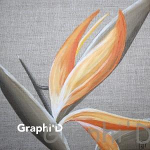 fleur p