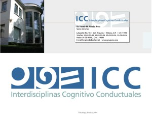 04-icc