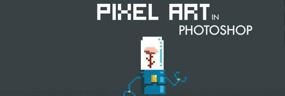 Grandpa Le Papy Pixel Artiste Graphisme Interactivité