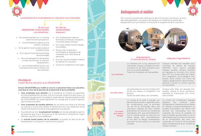 brochure-colocatere