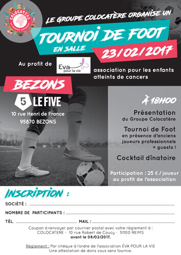 flyer-groupe-colocatere