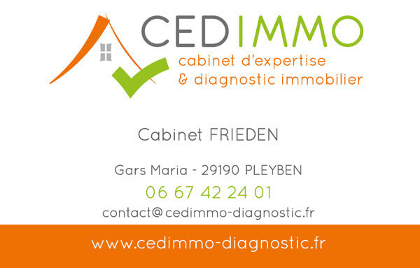 cdv-cedimmo-diagnostic
