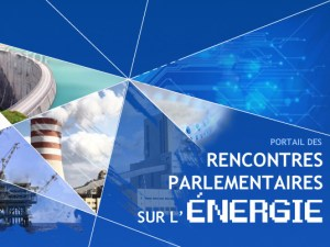 Colloque Energie
