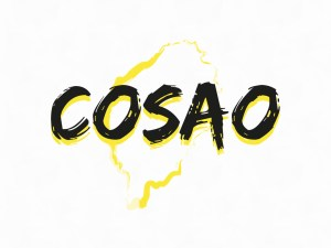 COSAO