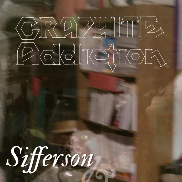 Sifferson cover