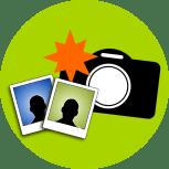 entertainment-digital-camera-still-hi
