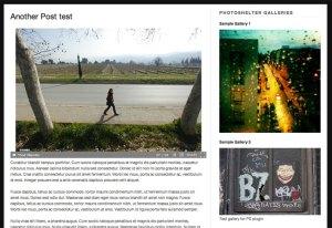 photoshelter-flash-gallery