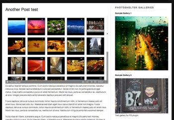 photoshelter-gallery-flash-thumbs