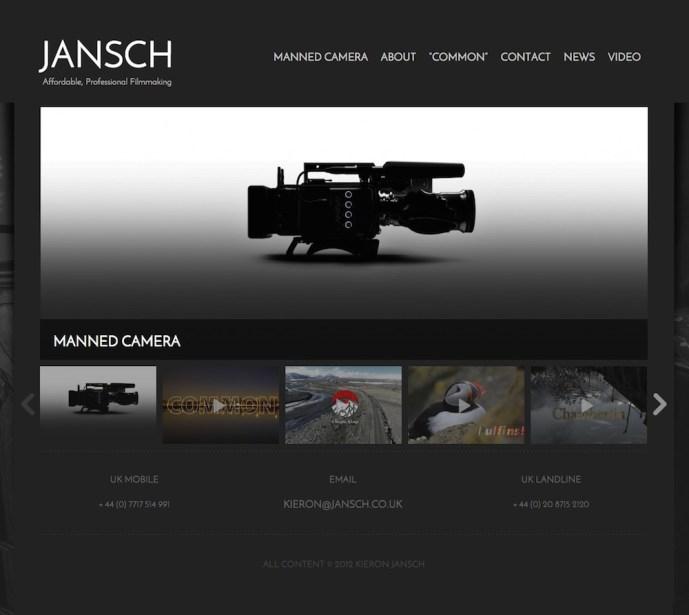 jansch