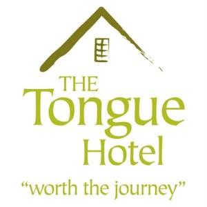 Tongue+logo+400_400