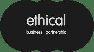 ethical bp logo v2
