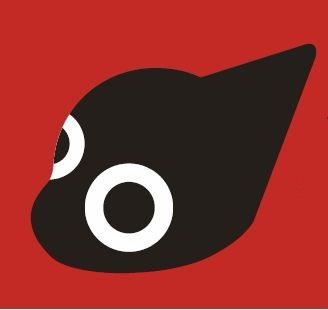 グラぽ | 名古屋グランパスについて語り合うページにようこそ