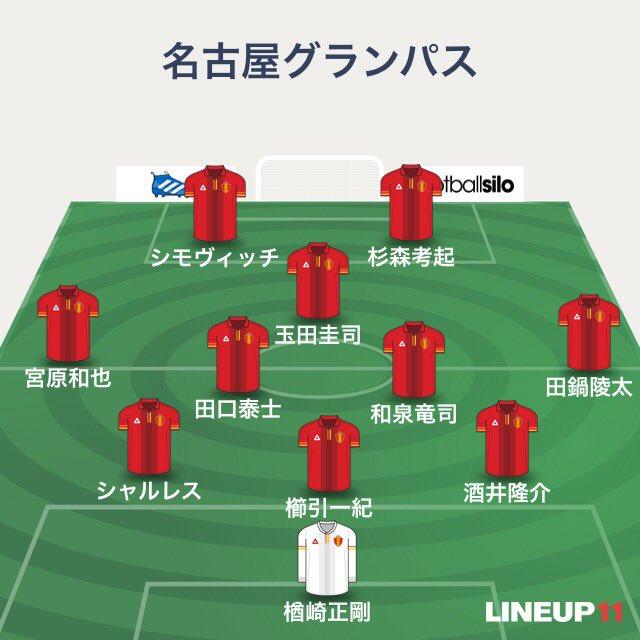 2017年J2第11節京都戦マッチプレビュー