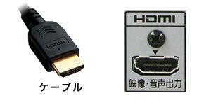 cable_hdmi