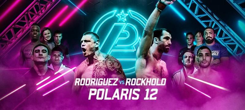 rockhold vs rodriguez results
