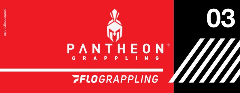 pantheon flograppling