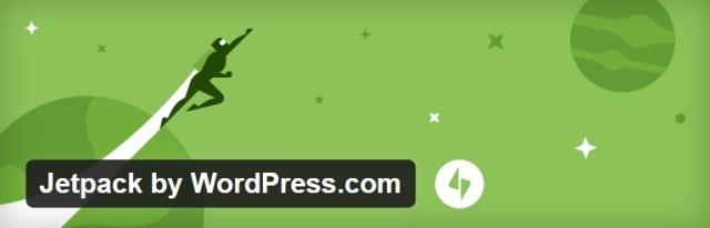 Jetpack-eseential-WordPress-plugins