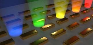 A new Bose-Einstein condensate has been Created