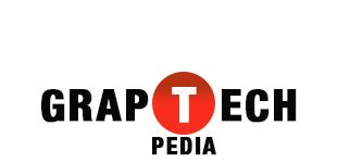GraptechPedia