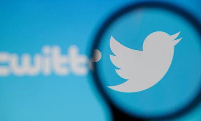 Go Change Your Twitter Password Immediately
