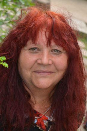 Bettina Lehmann, Erzieherin