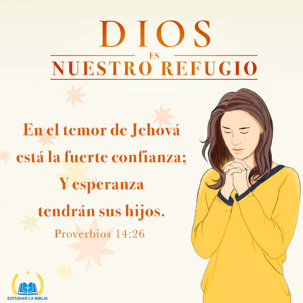 picture Proverbios 14 26 dios wordpress com