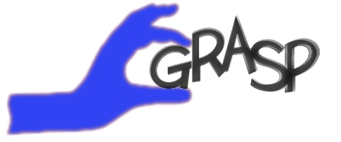 Image result for grasp