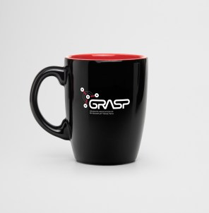black_mug