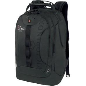 victorinox_backpack1