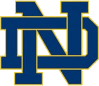 logo-university-north-dakota